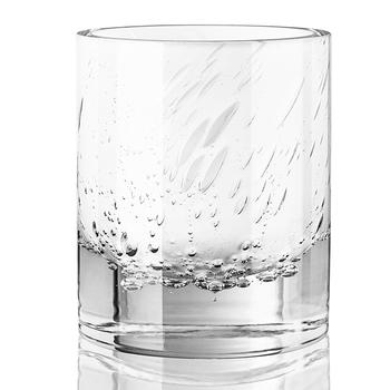 Skogsberg & Smart Hurricane soda