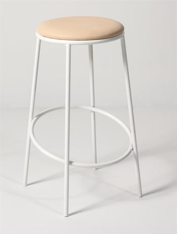 SMD Design-Saturnus-barpall