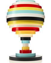 Zero-PXL-bordslampa
