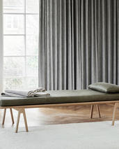 WOUD -daybed -Level
