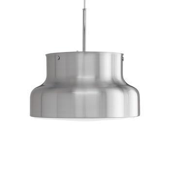 Ateljé Lyktan-Bumling 40 cm