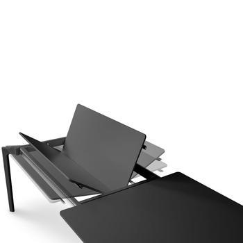 Eva Solo matbord-More-220/320 cm
