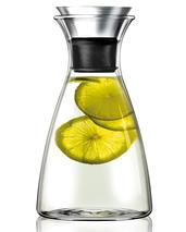 Eva Solo kylskåpskaraff 1 liter med lock