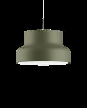 Ateljé Lyktan-Bumling 60 cm