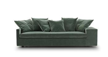 Eilersen soffa Jazz