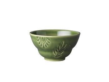 Sthål- Arabesque - kopp utan öra