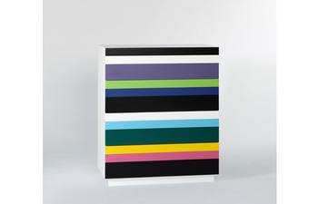 A2-Stripe- byrå