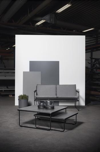 SMD Design-slow-soffbord
