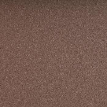 Fast-Grand Arche-matbord 220 cm