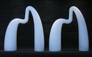 Innolux-Flamingo