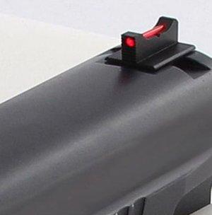 "Dawson SIG P320 Fiber Optic Front Sight .285""x.100"""
