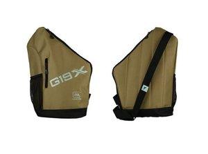 Glock CROSSBAG Glock 19X
