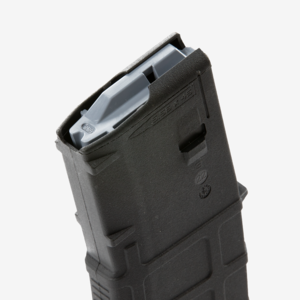 PMAG® 30 AR15/M4 GEN M3™ No Window 30rd Magasin
