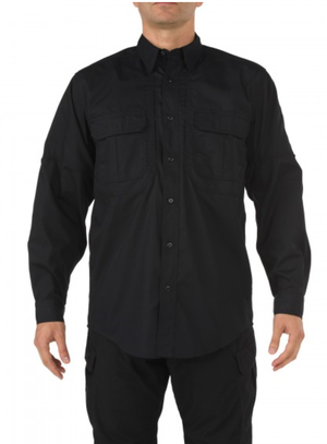 5.11 Taclite® Pro Long Sleeve Shirt