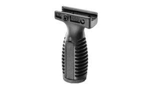 TAL - 4  Tactical Vertical Foregrip