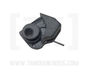 """Tandemkross """"GearBox"""" for Browning Buck Mark"""