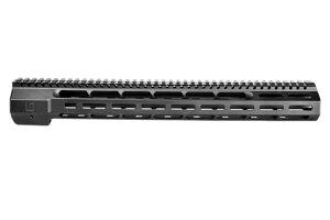 Hand Guard AR10, ZEV Technologies  WEDGE LOCK
