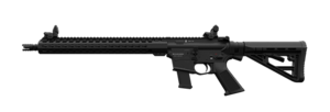 Schmeisser AR15-9 M5FL AR9 9x19 42cm