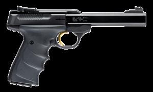 Browning Buck Mark Standard NS URX .22 Lr