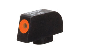 Trijicon HD Night Sight GLOCK 17, ORANGE FRONT