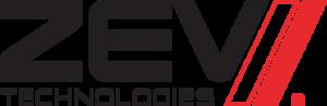 ZEV AR10 Slide Lock Ambidextrous Charging Handle