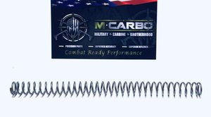 MCARBO CZ75 SP-01 Extra Power Recoil Spring