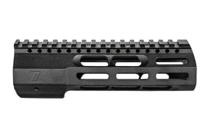 Hand Guard AR15, ZEV Technologies  WEDGE LOCK