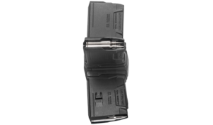 Ultimag 10R Pentagon Magazine KIT
