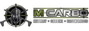 MCARBO Glock Parts
