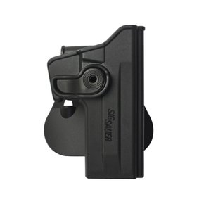 IMI Holster SIG P220/P228 BLK