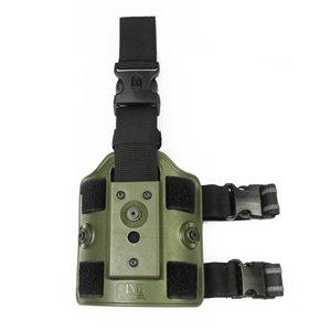 IMI Tactical Drop Leg Holster Platform