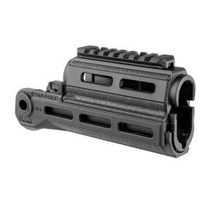 M-LOK® compatible AK/AKM handguard