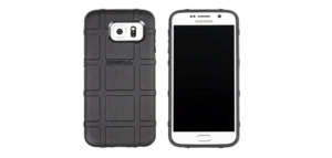 Magpul Field Case Galaxy S6
