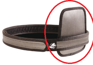 Sport Belt Protection