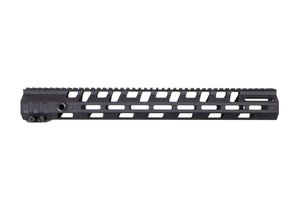 Hand Guard AR10 Rainier Arms