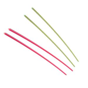 Fiber Optic Rod