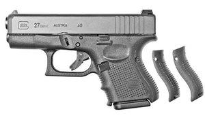 Glock 27 Gen4  .40 S&W