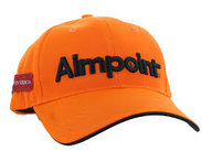 Aimpoint CAP / KEPS,  ORANGE