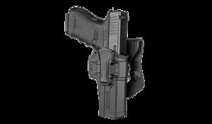 Model M1 Holster CZ75B, SP-01