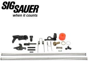 Sig Sauer MPX 9MM Parts Kit
