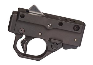 Volquartsen Firearms TG9 Trigger Assembly for Ruger PC Carbine