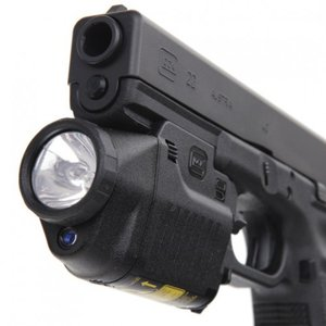Glock Vapenlampa 22, GTL22