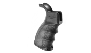 Pistol Grip for AR15, AG43