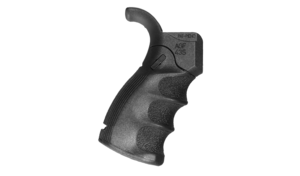 AGF43S Tactical Folding Pistol Grip for AR15