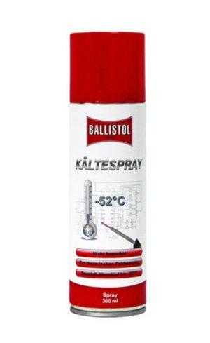 Freezer Spray, 300 ml