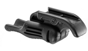 FGG-S Tactical Folding Foregrip