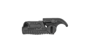 FGGK-S Folding Foregrip with Triggerguard