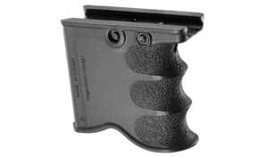 MG-20 Foregrip / Spare Magazine Holder
