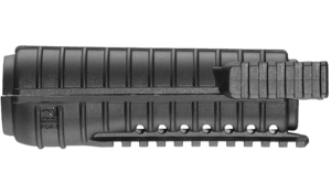 FGR-3 Tri-Rail Handguard system for M4 rifle