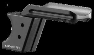 MJPR, Picatinny Rail for Steel Jericho